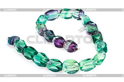 Beads | High resolution stock photo |ID 3067450
