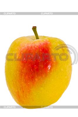 Jabłko | Foto stockowe wysokiej rozdzielczości |ID 3068513