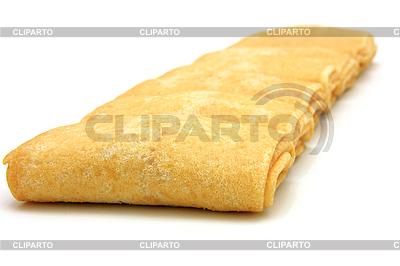 Gebratene Pfannkuchen | Foto mit hoher Auflösung |ID 3068763