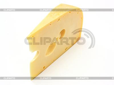 Swiss cheese    High resolution stock photo  ID 3069190