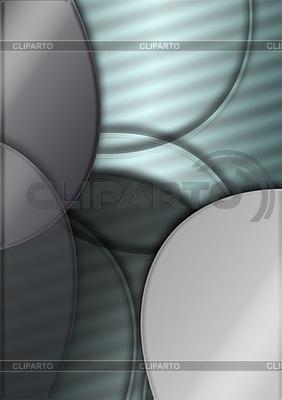 Einfacher abstrakte Hintergrund | Illustration mit hoher Auflösung |ID 3072699