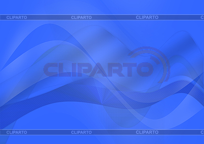 Proste streszczenie niebieskim tle   Stockowa ilustracja wysokiej rozdzielczości  ID 3083959