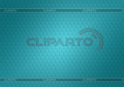 背景的蜂窝 | 高分辨率插图 |ID 3089290