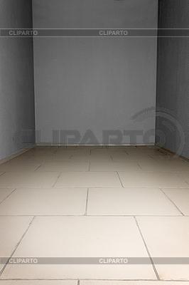 Leerer Raum | Foto mit hoher Auflösung |ID 3081056