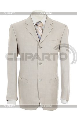 Bisness suit | High resolution stock photo |ID 3087826