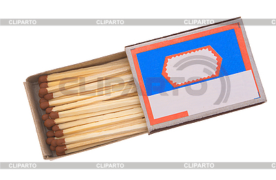 Matches | High resolution stock photo |ID 3080561