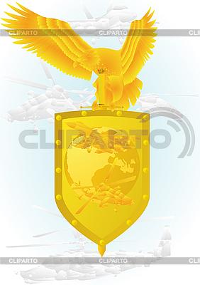 空軍 | ベクターイラスト |ID 3083749