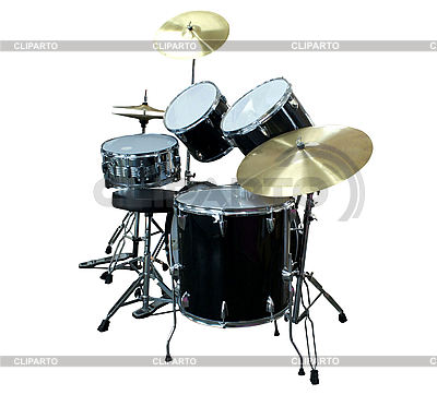 Percussion instrument   High resolution stock photo  ID 3166526