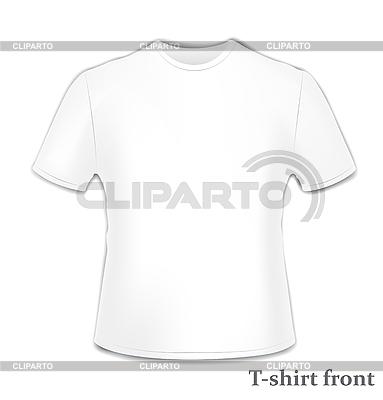 T-shirt   Stock Vector Graphics  ID 3087527