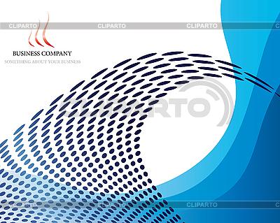 Meer-Design | Illustration mit hoher Auflösung |ID 3083197