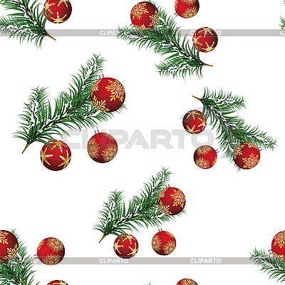 Christmas background   Stock Vector Graphics  ID 3195439