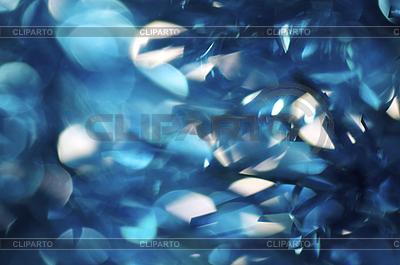 Абстрактный синий размытый фон | Фото большого размера |ID 3083030