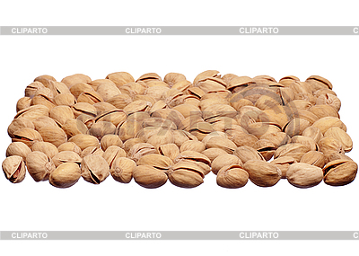 Salty pistachios | High resolution stock photo |ID 3121065