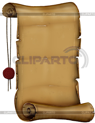 Manuscript | High resolution stock illustration |ID 3305329