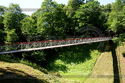 Old bridge   High resolution stock photo  ID 3087622
