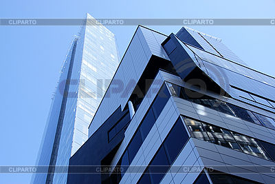 Gebäude | Foto mit hoher Auflösung |ID 3110176