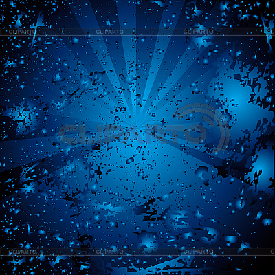 Grunge background   Stock Vector Graphics  ID 3088276