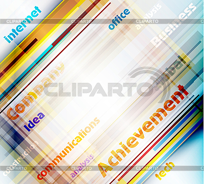 Abstract background | Stock Vector Graphics |ID 3109008
