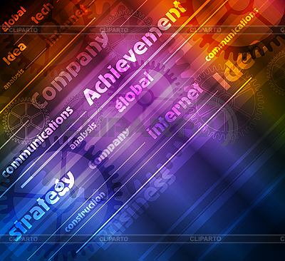 Abstract background | High resolution stock illustration |ID 3109014