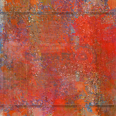 Red abstract background   High resolution stock illustration  ID 3124616