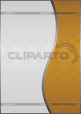 Luxury background for design | Stock Vector Graphics |ID 3084039