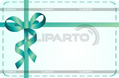 Invitation holiday card | Stock Vector Graphics |ID 3085105