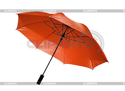Umbrella | High resolution stock photo |ID 3094635