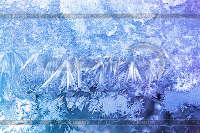 Frost textured background | High resolution stock photo |ID 3094648