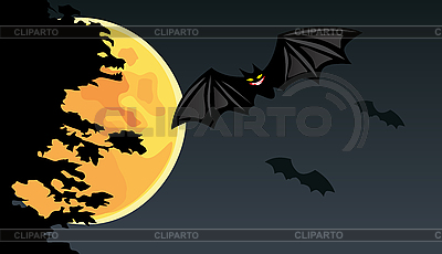 Halloween | Klipart wektorowy |ID 3096287