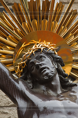 Jesus Christ | 高分辨率照片 |ID 3092663