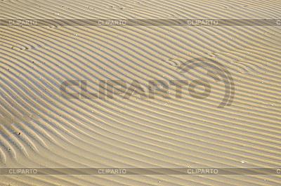 Wellen am Sand   Foto mit hoher Auflösung  ID 3120047