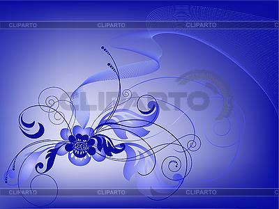 Flores   Serie de imágenes de alta calidad   CLIPARTO