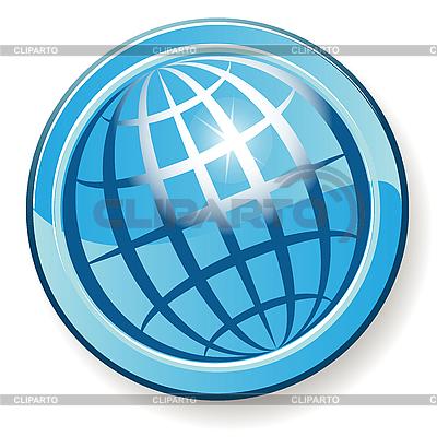 Globe | Stock Vector Graphics |ID 3099540