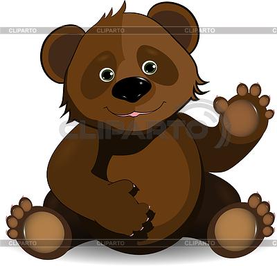 медведей картинки викингов