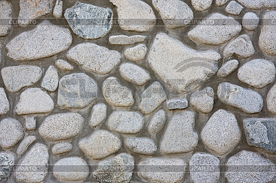 Old stone wall background | High resolution stock photo |ID 3097030