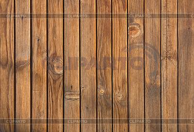 오래 된 나무 판자 배경  높은 해상도 사진  CLIPARTO