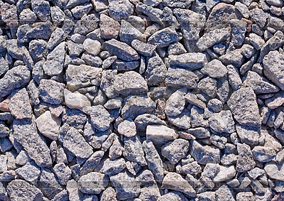 Granite gravel texture | High resolution stock photo |ID 3098088