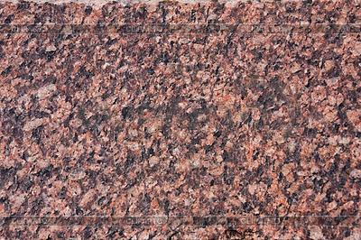 Rosa y negro granito m rmol textura de fondo foto de for Palmetas de marmol