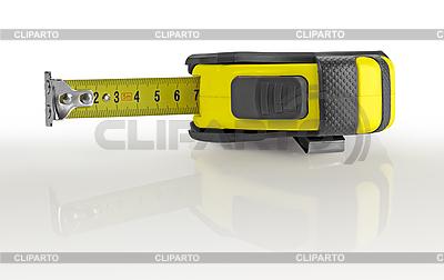 Rollbandmaß | Foto mit hoher Auflösung |ID 3099070