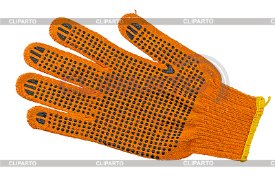 Protective gloves | High resolution stock photo |ID 3099072