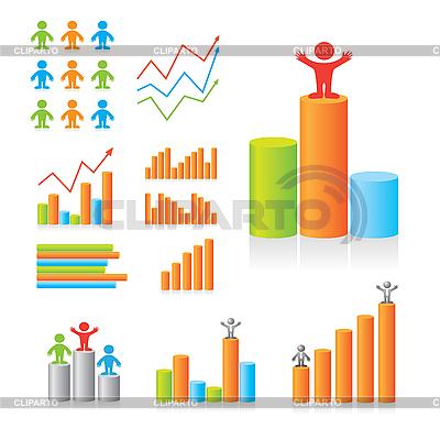 Info graphic | Stock Vector Graphics |ID 3099191
