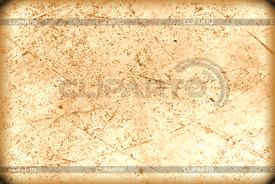 Old paper, grunge background , parchment, papyrus, manuscript,   High resolution stock illustration  ID 3123248