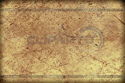 Old paper, grunge background , parchment, papyrus, manuscript, | High resolution stock illustration |ID 3123250