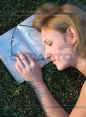 Severe learning | Foto stockowe wysokiej rozdzielczości |ID 3104695