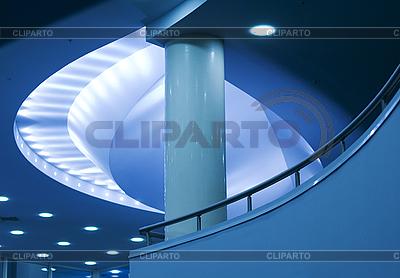 Kolumna | Foto stockowe wysokiej rozdzielczości |ID 3104700