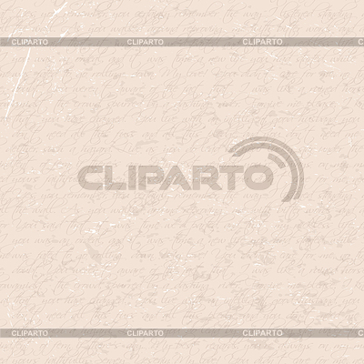 Seamless texture of old paper | Stock Vector Graphics |ID 3237961