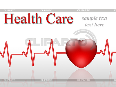 Health care concept | High resolution stock illustration |ID 3107318