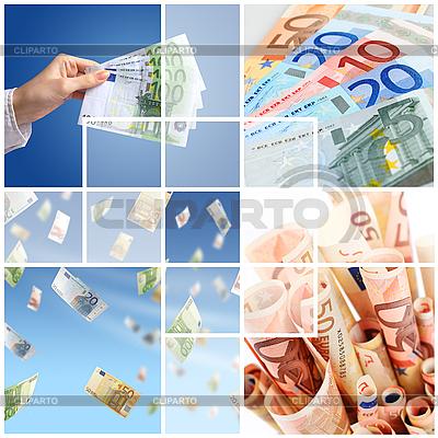 Geld | Foto mit hoher Auflösung |ID 3107324