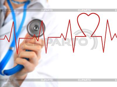 Arzt | Foto mit hoher Auflösung |ID 3107404