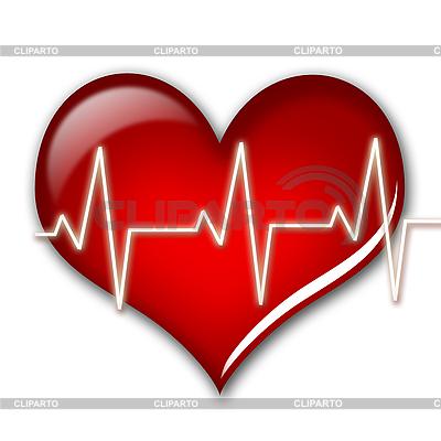 卫生保健的概念。 | 高分辨率照片 |ID 3108293